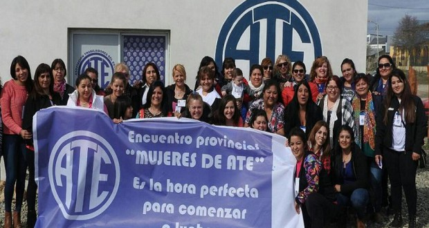 ate-mujeres