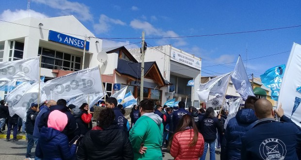 marcha anses4